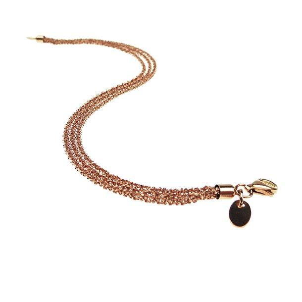 Diamond cut chains by San - Nr.85308