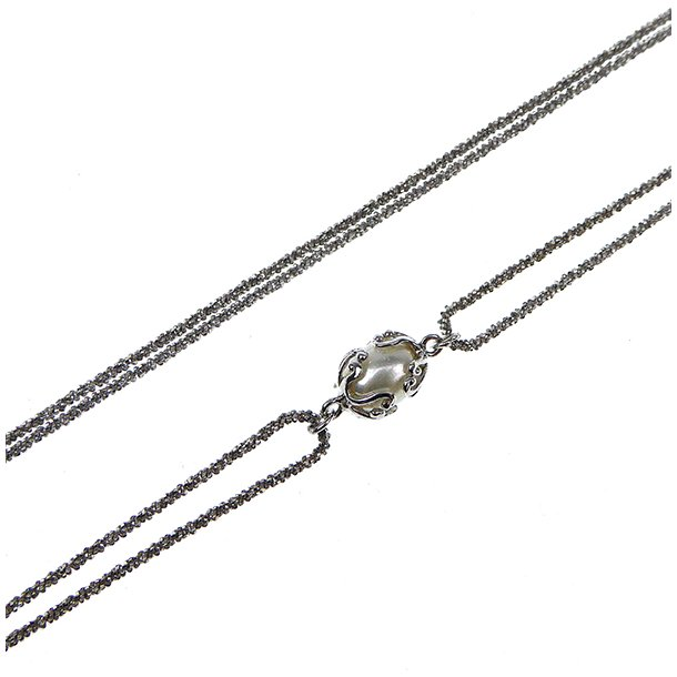 95705-HP.Rhodium/925-DiamondCut